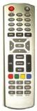 MEPL Compatible Dishtv Set Top Box Remot...