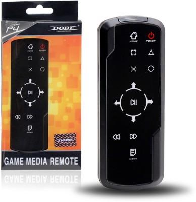 DOBE TPA010 Remote Controller