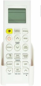 GEPL LG Remote Controller