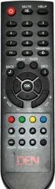 SKYKART DEN Normal model Remote Controller