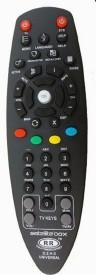 RR DT 10 Remote Controller