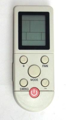 KoldFire VE Voltas Ac Compatible 2 Remote Controller