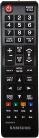 SAMSUNG ALL MODELS LED/LCD ORIGINAL Remote Controller