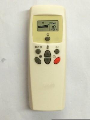 KoldFire VE Lg Ac Compatible 10 Remote Controller