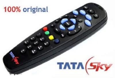Newdort Tata Sky 1 Remote Controller