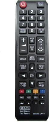 GOLDENGLOBE SAMLCDLED Remote Controller