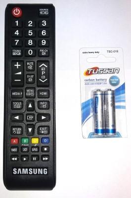 SAMSUNG Orginal Remote Remote Controller