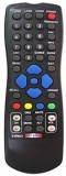 MEPL Compatible Suntv Dth Set Top Box Re...