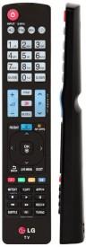 LG BRAND ORIGINAL LED 3D TV Remote Controller