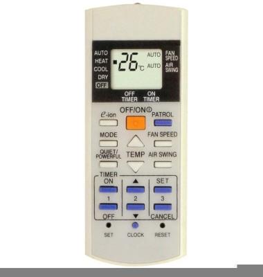 KoldFire VE Panasonic Ac Compatible 29a Remote Controller