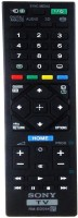 Sony Remote Controller Radhikacomnet Sony LcdLed 3d Remote (RM-ED054) Remote Controller