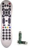 GRAN RVCON Remote Controller (WHITE)