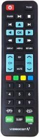 VIDEOCON BRAND ALL LCD / LED ORIGINAL Remote Controller