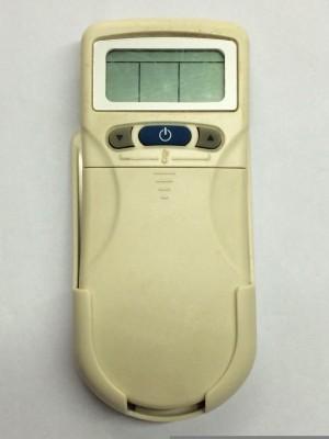 KoldFire VE Azure AC Compatible 108 Remote Controller