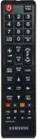 SAMSUNG Remote Controller Radhikacomnet Samsung Smart LedLcd Remote (AA59-00786A) Remote Controller(Black) Flipkart