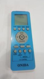 GEPL ONIDA Remote Controller