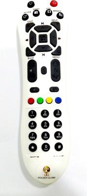 GOLDENGLOBE GGREMOTE5 Remote Controller