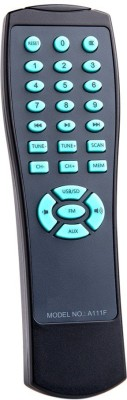 SKYTECH FD A111f Remote Controller