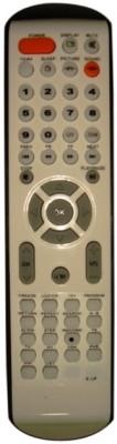 SKYTECH Sansui-S-LP Remote Controller