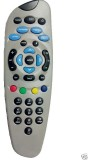 MEPL Mepltsbg TSSTBBG Remote Controller ...