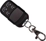 D3D FOB REMOTE-S5 Remote Controller (Bla...