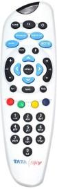 Newdort Tata Skay Remote Controller