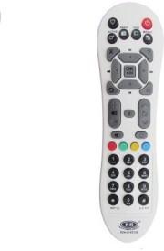 RR Videocon Remote Controller