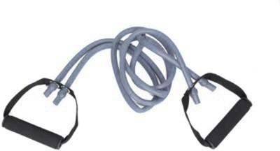 Mor Sporting Soft Dual Latex Excerciser Resistance Tube