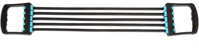 MD Pull Tools Resistance Tube