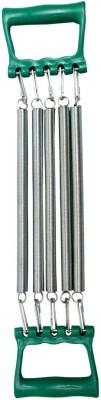 Bodyfuel CP-002 Resistance Tube