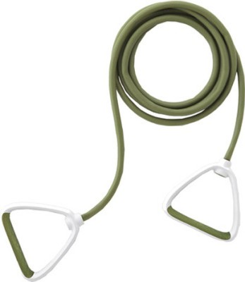 Ecowellness Body Trimmer 275 cm Resistance Tube