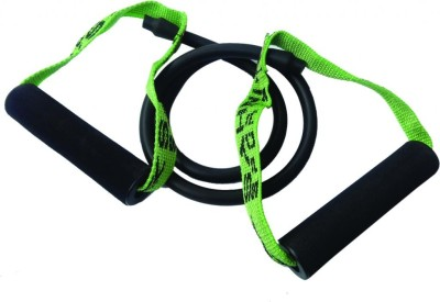 Sahni Sports Band Heavy Resistance Tube