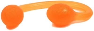 Aerofit Jelly Expander Medium AF-1135-M Resistance Tube