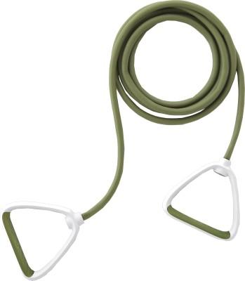 Ecowellness Body Trimmer Resistance Tube