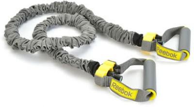 Reebok Studio Power Tube Level - 4 Resistance Tube