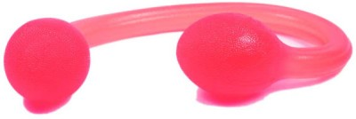 Aerofit Jelly Expander Light AF-1135-L Resistance Tube(Pink)