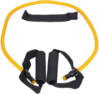 Magson Fitness 007yellow Resistance Tube
