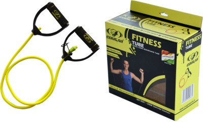 Cougar Medium Resistance Tube(Yellow)