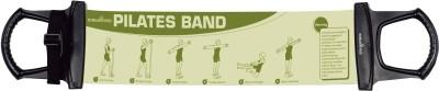Ecowellness Pilates Band Resistance Tube