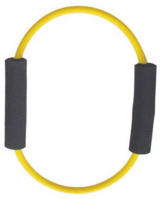 cougar Rubber O Band Resistance Tube
