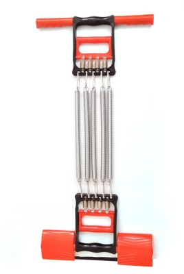 MD 3 in 1 Pull Appratus Resistance Tube