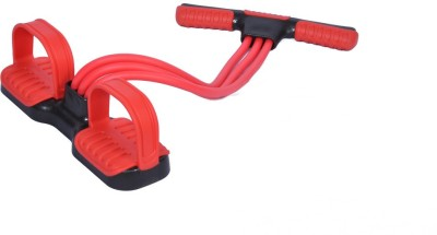 Aerofit American Red Body Trimmer Resistance Tube