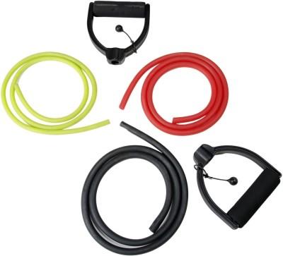 RVX 311111 Resistance Tube