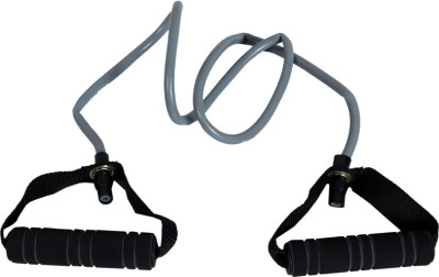 Body Sculpture BB 2010 Body Trimmer Resistance Tube