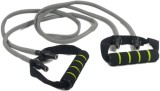 Vector X Dual Resistance Tube JF-2103 He...