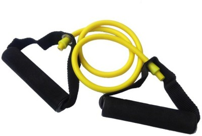 Md Exercise & Resistance Tube Resistance Tube