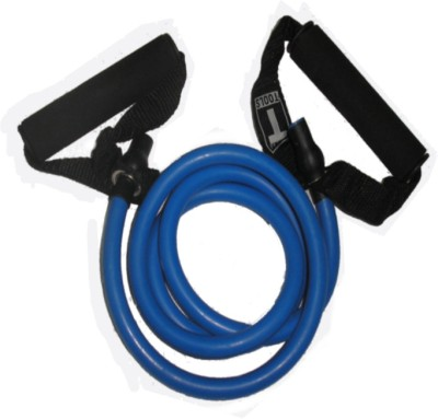 Body Solid Level 4 Resistance Tube