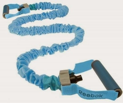 Reebok Power-Level 4 Resistance Tube