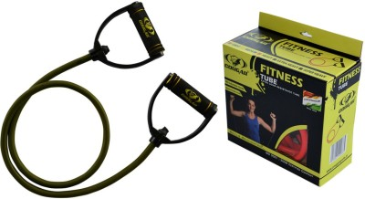 Cougar Extra Heavy Resistance Tube