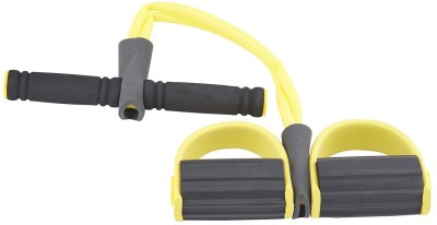 Total Ab exercise Resistance Tube